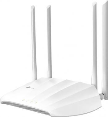 ACCESS POINT TP-LINK wireless 1200Mbps TL-WA1201