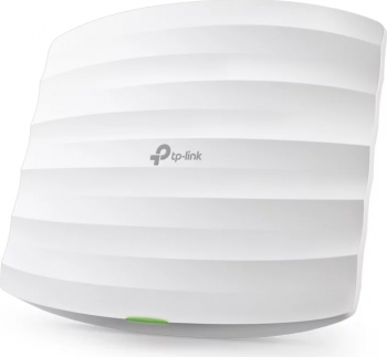 ACCESS POINT TP-LINK wireless 300Mbps EAP110