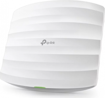 ACCESS POINT TP-LINK wireless 300Mbps EAP115