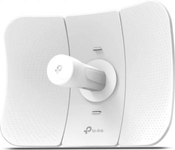 ACCESS POINT TP-LINK wireless exterior 150Mbps CPE605 Routere