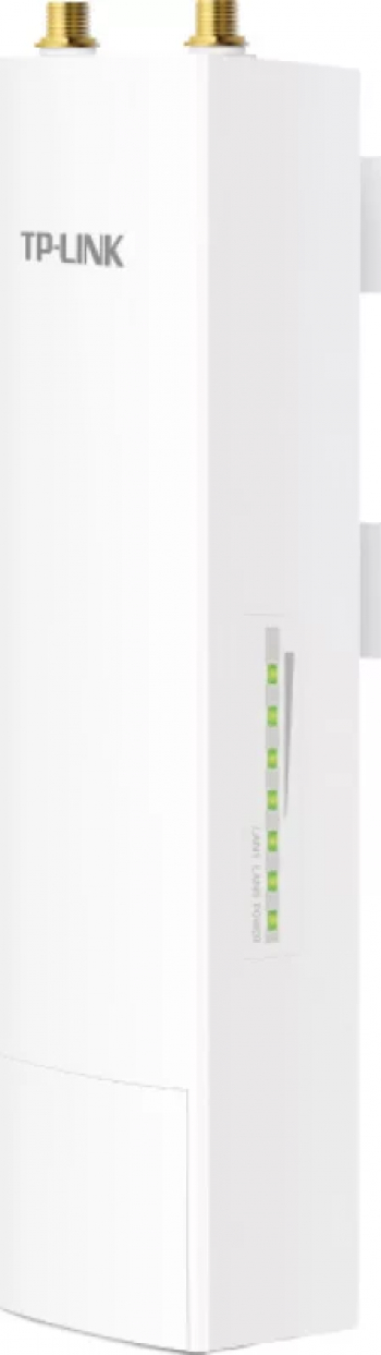 ACCESS POINT TP-LINK wireless exterior 300Mbps WBS510 Routere