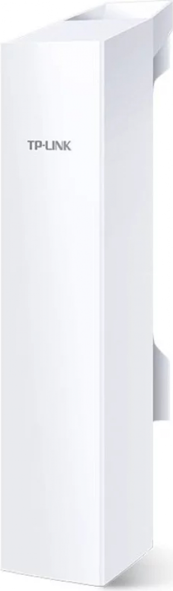 ACCESS POINT TP-LINK wireless exterior 300Mbps CPE220 Routere