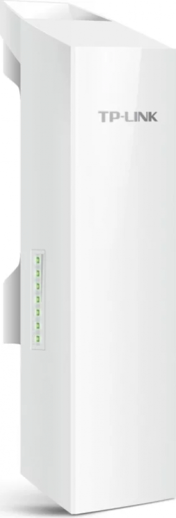 ACCESS POINT TP-LINK wireless exterior 300Mbps CPE510 Routere
