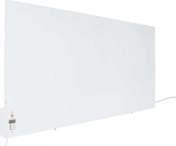 Panou Radiant SunWay SWRE 700 cu Termostat