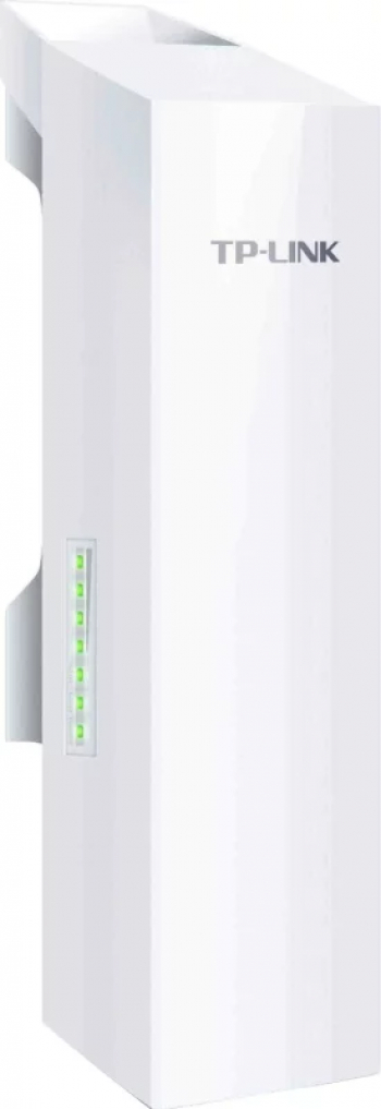 ACCESS POINT TP-LINK wireless exterior 300Mbps CPE210