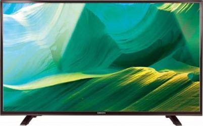 Televizor LED 101cm Orion T40DPIF Full HD Televizoare