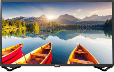 Televizor LED 109cm Orion 43SA19FHD Full HD Smart TV Android Televizoare