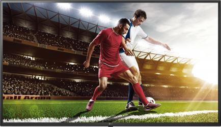 Televizor LED 152 cm LG 60UT640S 4K UHD Smart TV Televizoare
