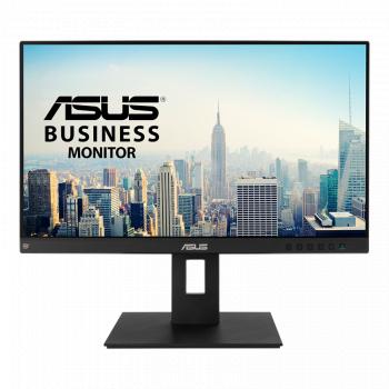 Monitor LED 23.8 Asus BE24EQSB Full HD 5ms 60Hz IPS Monitoare LCD LED