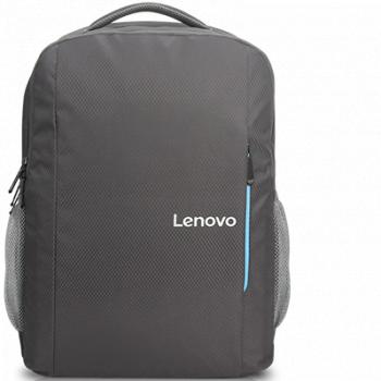 Rucsac laptop Lenovo Everyday B515 15.6inch Gri
