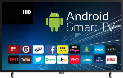 Televizor LED 82 cm Orion 32SA19RDL HD Smart TV Android Televizoare