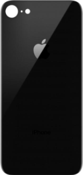 Capac baterie iPhone 8 negru