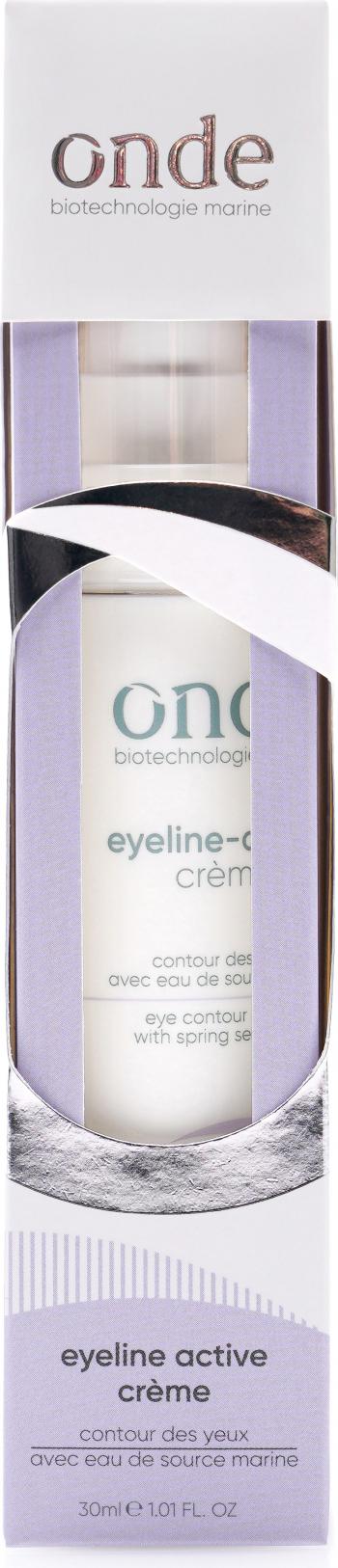 Onde Eyeline-Active Creme cu apa de origine marina 30ml