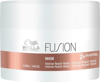 Wella Professionals Masca pentru par Wella Professionals Fusion Intense Repair 150ml Tratamente de par