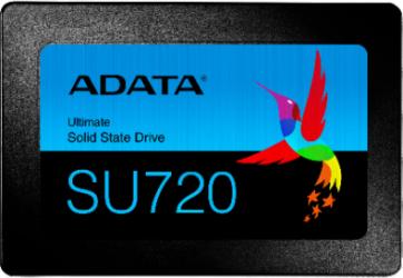 SSD Adata SU720 250GB SATA 3 2.5 inch ASU720SS-250G-C