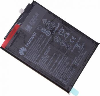 Acumulator Original HUAWEI P30 LITE / MATE 10 LITE / HONOR 7X / NOVA 2+ / NOVA 3i / P SMART+ / HB356687ECW 3340 mAh Acumulatori