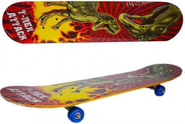 skateboarding pierdere de grăsime)