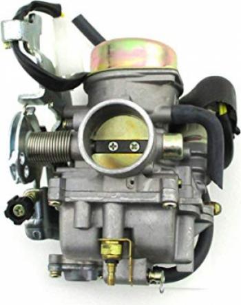 Carburator ATV Linhai 260cc 300cc