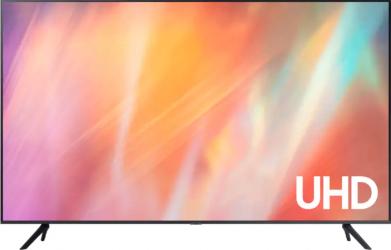 Televizor LED 165cm Samsung LH65BEAHLGUXEN 4K UHD Smart TV Televizoare
