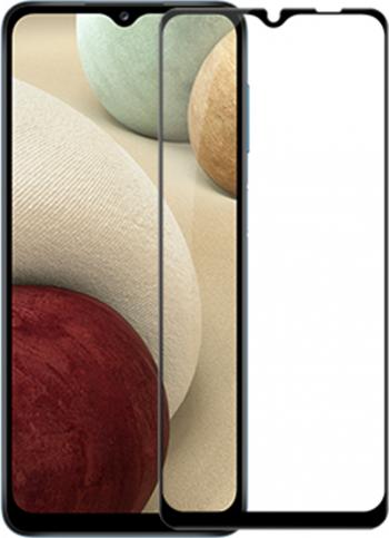 Folie de sticla Nillkin Samsung Galaxy A12 A32 5G Negru
