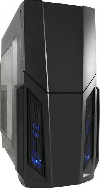 Sistem PC Gaming Intel Core i5-6500 8GB DDR4 240 GB SSD + 1 Tb HDD AMD RX 580 8GB