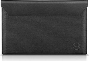 Geanta laptop Dell Premier Sleeve 17-XPS 17inch Gri