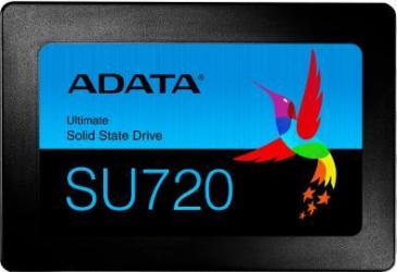 SSD Adata SU720 1TB SATA III 2.5inch