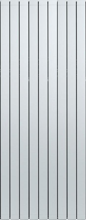 Calorifer/Radiator aluminiu Condor 1000 9 elementi Calorifere si accesorii