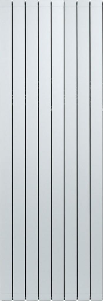Calorifer/Radiator aluminiu Condor 1200 8 elementi Calorifere si accesorii