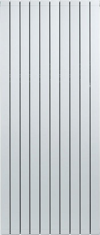 Calorifer/Radiator aluminiu Condor 1400 10 elementi Calorifere si accesorii