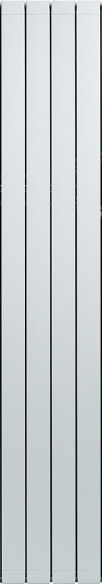 Calorifer/Radiator aluminiu Condor 1400 4 elementi Calorifere si accesorii