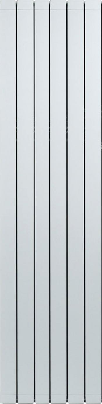 Calorifer/Radiator aluminiu Condor 1400 6 elementi Calorifere si accesorii
