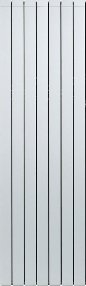 Calorifer/Radiator aluminiu Condor 1600 7 elementi Calorifere si accesorii