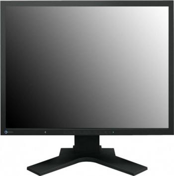Monitor Refurbished EIZO FlexScan S1932 LCD 19 inch 1280 x 1024 VGA DVI Monitoare LCD LED Refurbished