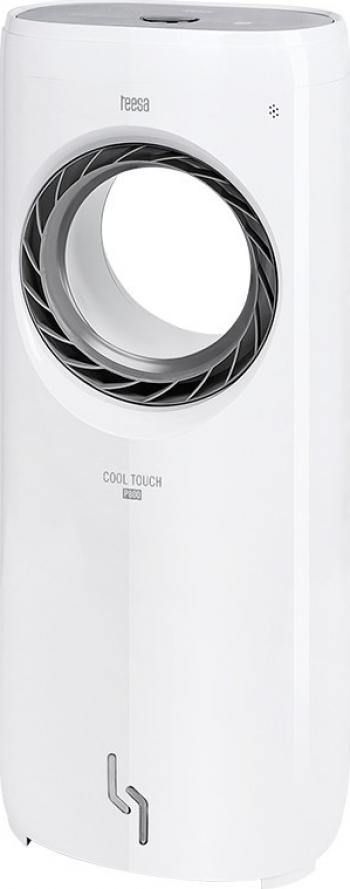 Racitor Teesa P800 TSA8044 300 m3h 80 W 10 m2 Alb
