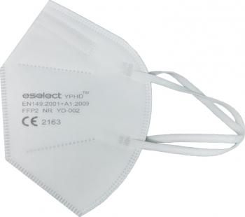 Masca de protectieFFP2KN95N955 straturiCertificata CE Masti chirurgicale si reutilizabile