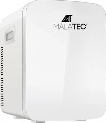 Mini frigider turistic portabil Malatec functie de racire si incalzire capacitate 20L alimentare 12V-220V Mini Frigidere