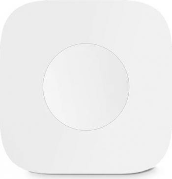 Comutator Wireless Aqara Mini Switch Alb