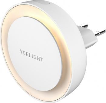 Lampa de veghe Yeelight LED YLYD11YL Corpuri de iluminat