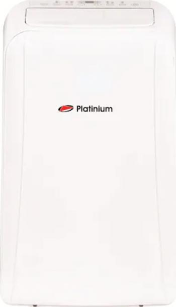 Aer conditionat portabil Platinium X9000HC functie racire si incalzire telecomanda afisaj digital Aparate de Aer Conditionat