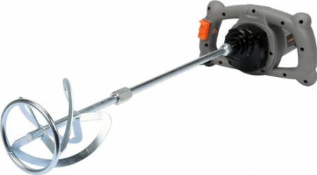 Mixer electric pentru mortar STHOR 1200W