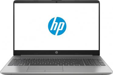 Laptop HP 250 G8 Intel Core (10th Gen) i3-1005G1 512GB SSD 8GB Geforce MX130 2GB FullHD Asteroid Silver