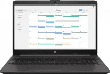 Laptop HP 250 G8 Intel Core (10th Gen) i3-1005G1 256GB SSD 8GB FullHD Win10 Pro Dark Ash Silver