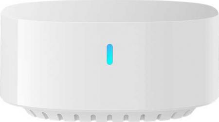 Hub Inteligent Broadlink S3 Kit Smart Home si senzori