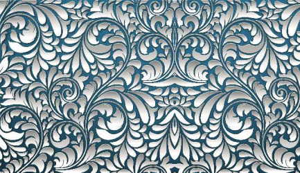 Panou bucatarie protectie plita aragaz antistropire print UV model Creativ 2 600x500 mm