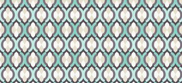 Panou bucatarie protectie plita aragaz antistropire print UV model Tapet Abstract 5A 600x500 mm Placi decorative