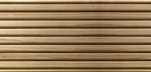 Panou bucatarie protectie plita aragaz antistropire print UV model Textura 2A 1200x600 mm Placi decorative