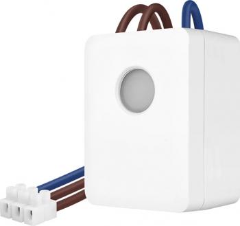 Comutator inteligent wifi Broadlink SCB1E 16A