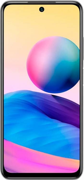 Telefon mobil Xiaomi Redmi Note 10 64GB Dual SIM 5G Graphite Gray