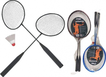 Set de Badminton 3 uds